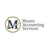 Moore Accounting Services