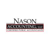 Nason Accounting, LLC