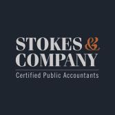 Stokes & Company CPAs - Greenville Frederick