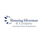 Manning Silverman & Company