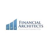 CPA Financial Architects