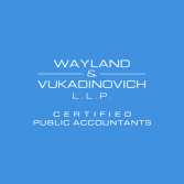 Wayland & Vukadinovich LLP