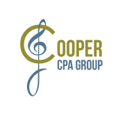 Cooper CPA Group
