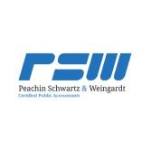 Peachin Schwartz & Weingardt