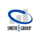 Smith CPA Group