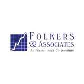 Folkers & Associates, CPAs