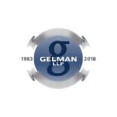 Gelman LLP