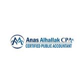 Anas Alhallak CPA LLC