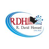 R. David Howard CPA, PLLC