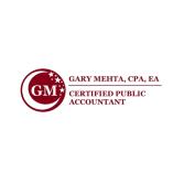 Gary Mehta, CPA, EA