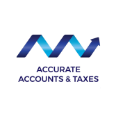 Accurate Accounts & Taxes