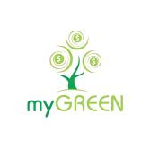 myGreen