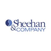 Sheehan & Company