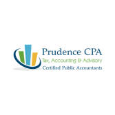 Prudence CPA