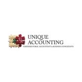Unique Accounting