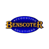 Benscoter Accounting Solutions