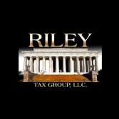 Riley Tax Group, LLC.