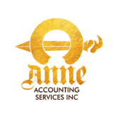 Anne Accounting Services Inc