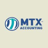 MTX Accounting