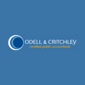 Odell & Critchley Certified Public Accountants