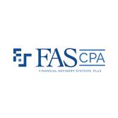 Financial Advisory Systems, PLLC