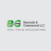 Baroody & Greenwood, LLC