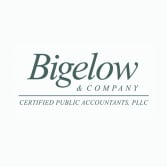 Bigelow & Company CPAs, PLLC - Manchester