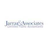 Jarrar & Associates