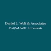 Daniel L. Wolf & Associates