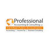 Professional Accounting & Consulting LLC