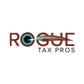 Rogue Tax Pros