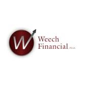 Weech Financial