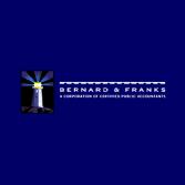 Bernard & Franks