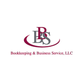 Bookkeeping & Business Services, LLC