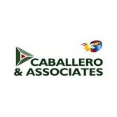 Caballero and Associates