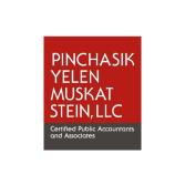 Pinchasik Yelen Muskat Stein, LLC