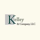 Kelley & Company, LLC