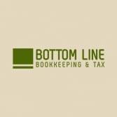 Bottom Line Bookkeeping & Tax