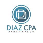 Diaz CPA
