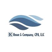 DC Howe & Company, CPA, LLC