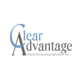 Clear Advantage Tax & Accounting Solutions, Inc.