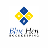 Blue Hen Bookkeeping