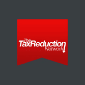 The Tax Reduction Network
