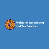 Multiplex Accounting and Tax Services
