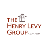 The Henry Levy Group, a CPA Firm