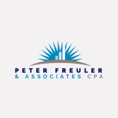 Peter Freuler & Associates CPA