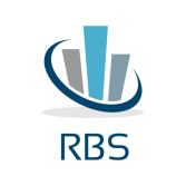 RBS Global