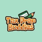 Tax Prep Buddies