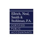 Ellrich, Neal, Smith & Stohlman, P.A.