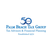 Palm Beach Tax Group